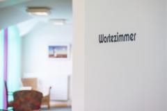 04_Wartezimmer