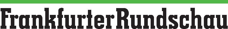 Frankfurter_Rundschau_logo